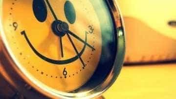 """Акция """"Счастливые часы"""" для Алиэкспресс"""
