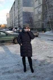алиэкспресс пуховики женские зимние распродажа