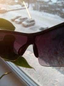 очки для водителя на Алиэкспресс