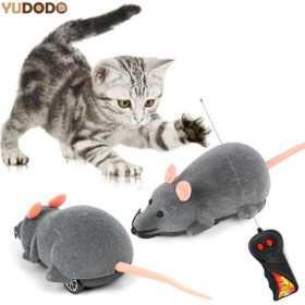 Мышь с пультом управления на алиэкспресс