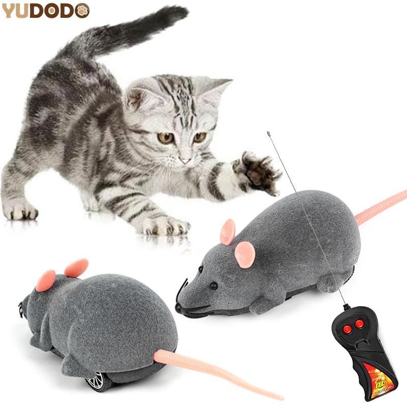 small stuffed cat toy