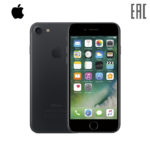 Смартфон Apple iPhone 7 32 ГБ