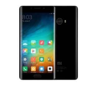 Xiaomi Mi Note 2 4G смартфон на гиар бест