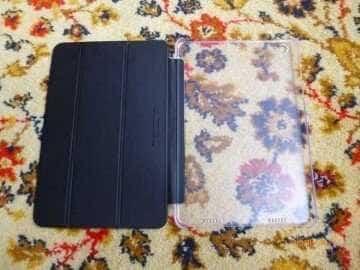 Xiaomi Mi Pad 2 чехол
