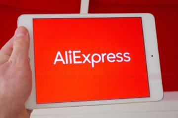 AliExpress-eBay-i-Amazo