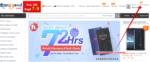 Banggood — ТРЕТИЙ интернет-магазин в Китае