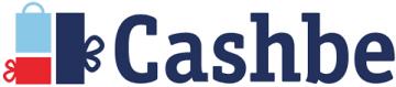 cashbe кэшбэк отзывы о сервисе