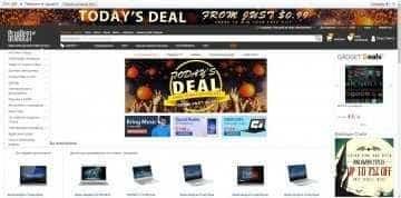 gearbest-com магазин интернет китайских товаров