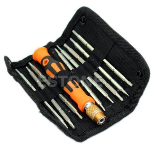 инструменты для ремонта телефонов aliexpress