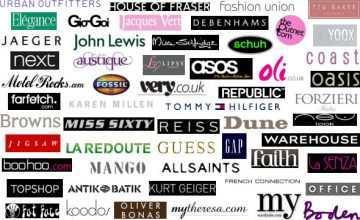 как искать бренды на алиэкспресс