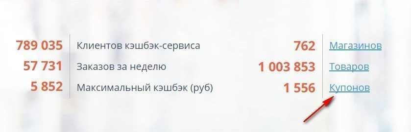 Кэшбэк на авиабилеты Тинькофф