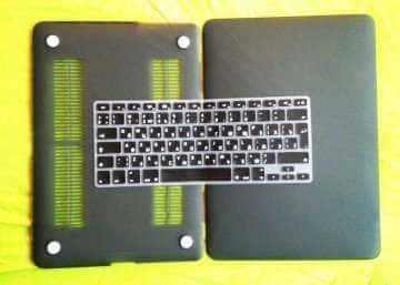 клавиатура для макбук