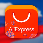 «Российский AliExpress» запустят в начале 2019 года — Bloomchain - Bloomchain