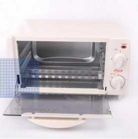 шкаф для стерилизации инструментов алиэкспресс