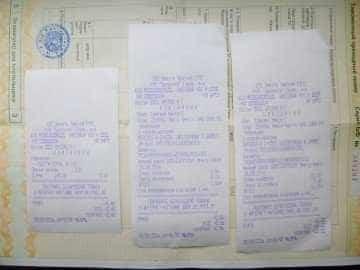 таможенные пошлины на посылки из китая в беларусь 2016