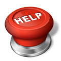 help aliexpress